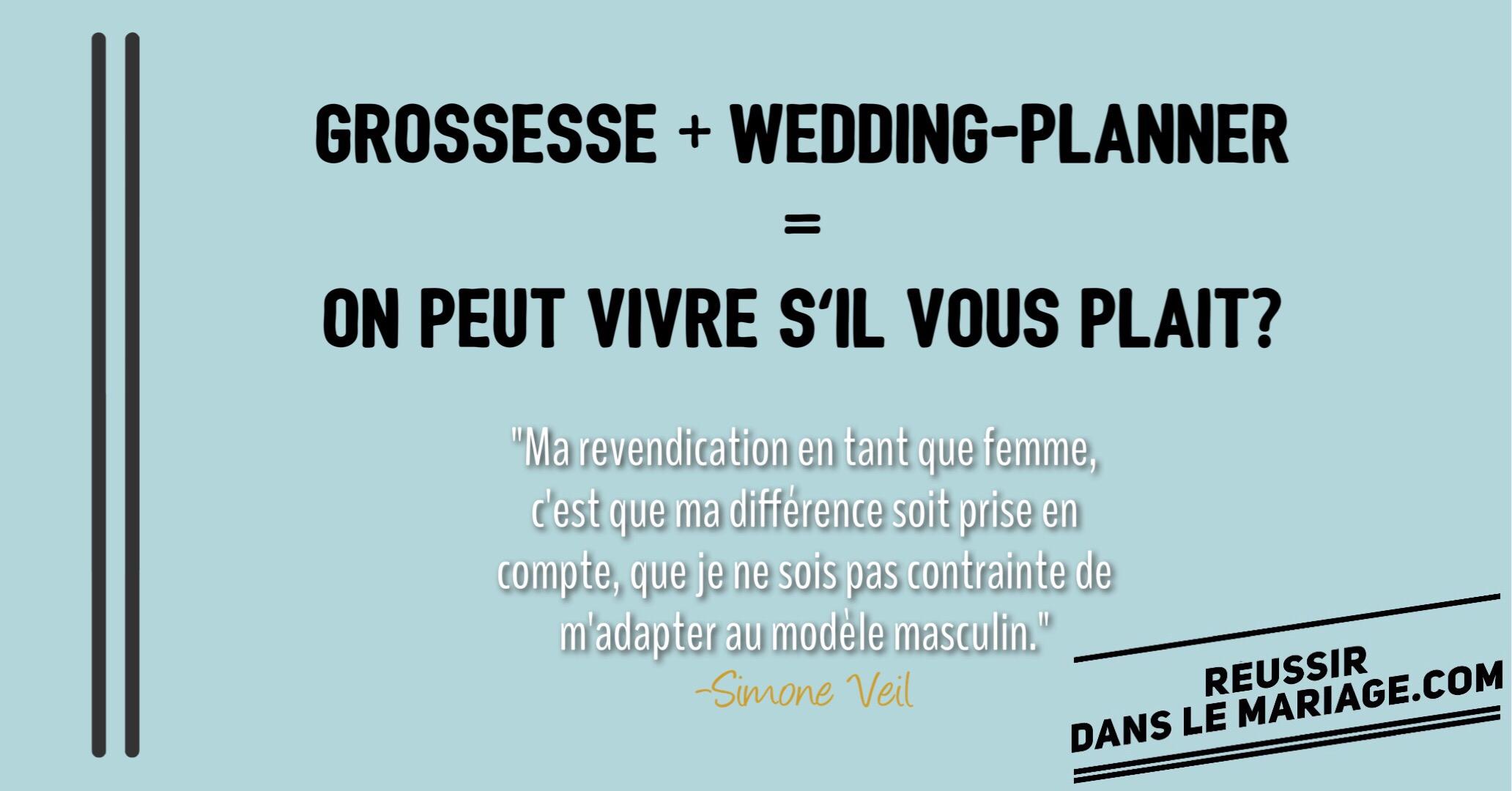 grossesse-et-wedding-planner