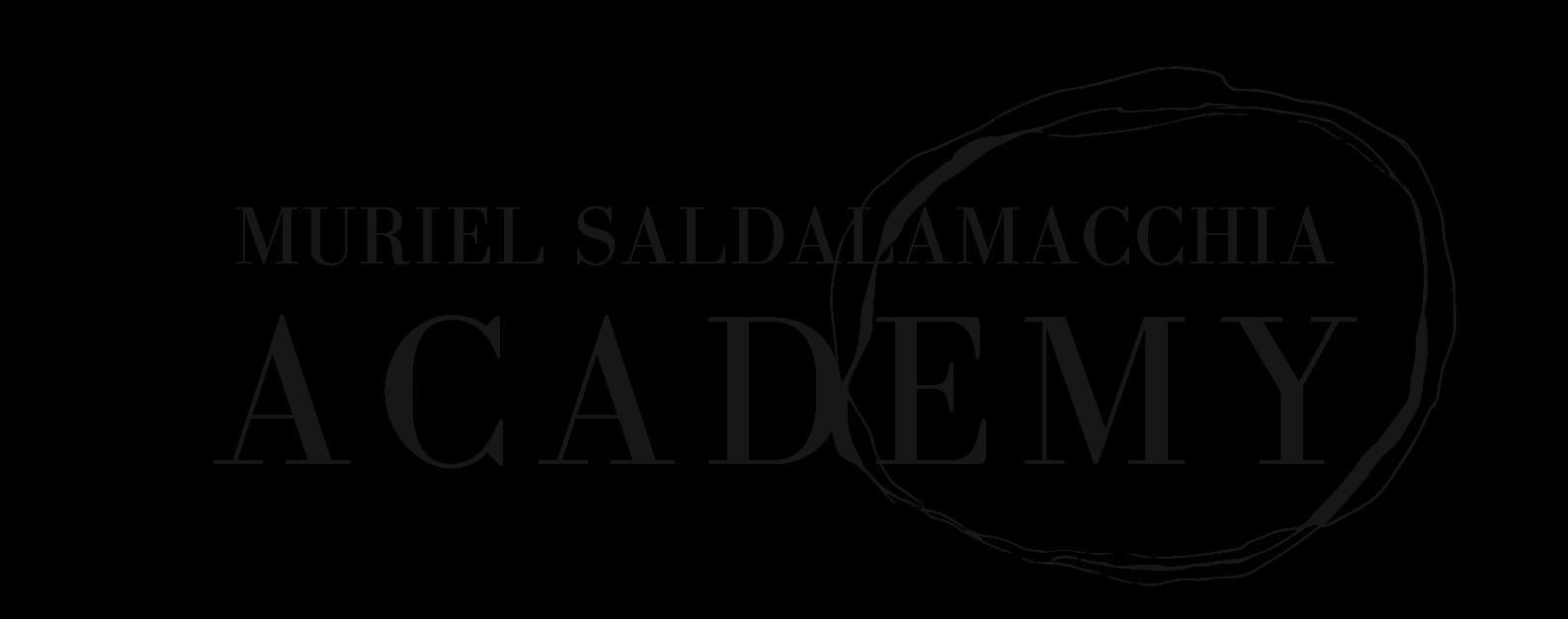 Logo MSA 2021